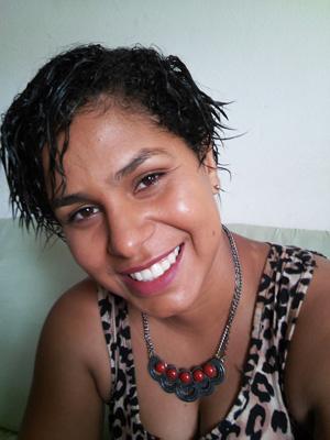 blog de cabelos cacheados leidy sousa