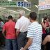 Governo quer privatizar loterias e arrecadar até R$ 12 bilhões em apostas