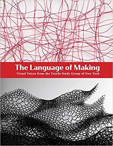 The Language of Making