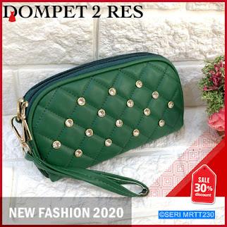 MRTT230D265 DOMPET DIAMOND Keren 2020 BMGShop