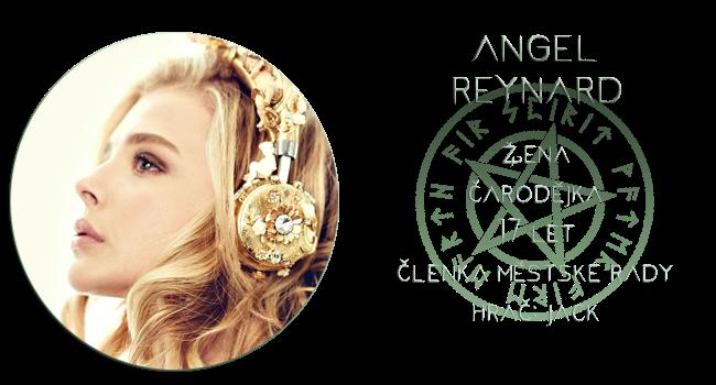 https://town-of-salem.blogspot.cz/2017/01/angel-reynard.html