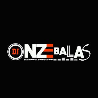 imagem Onze Ballas Feat Dj Nino Mix - Ninguem Acredita