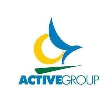 Active Group Of Companies