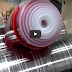 Αυτό το βίντεο θα σας κάνει να κολλήσετε...