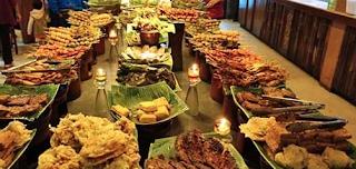 Tips Makan di Tempat Rumah Makan