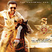 Singam 3 Telugu wallpapers-mini-thumb-9