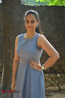Suja Varunee a Kathadi Audio Launch