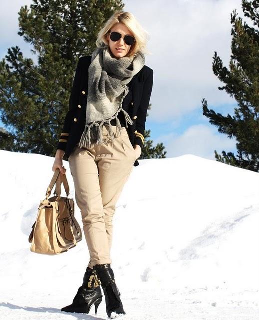 Barbietch Finland Fashion