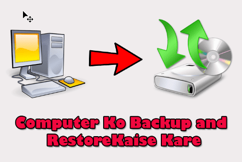 pc-backup-and-restore-kaise-kare