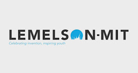 Lemelson-MIT Student Prize