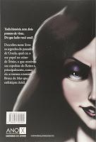 ursula-serena-velentino-editora-universo-dos-livros-série-vilões-2016-contracapa