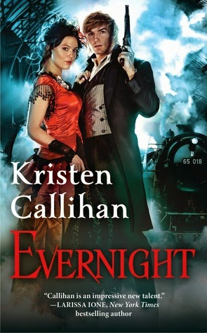 https://www.goodreads.com/book/show/19124363-evernight