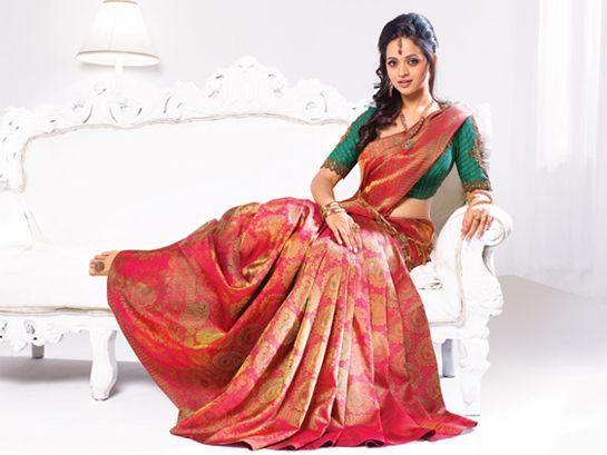 bhavana-soft-silk-sarees2