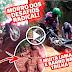 (video) MUITO BARRO E LAMA NA TRILHA (ATOLEIRO) DESAFIO DO MORRO DA ARVORE QUE ATRAPALHA (ROIAS EM AÇÃO)