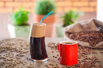 5 αλήθειες για τον στιγμιαίο καφέ