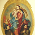 PRAYER TO THE QUEEN OF THE MOST HOLY ROSARY