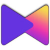 Aplikasi iOS Video Player Terbaik untuk iPhone & iPad 4