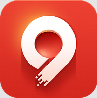 9Apps APK Latest New version Free Download For Android