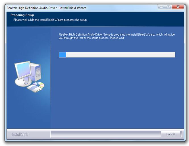 تحميل نسخة ويندوز xp العقرب من ماي ايجي