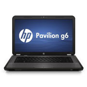hp-pavilion-g6-1a52nr-notebook-pc-drivers-and-downloads