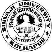 Shivaji University Time Table 2018 UG PG Engineering FY SY TY Year unishivaji.ac.in Nov/Dec Exam Date Distance Education Schedule Part 1 2 3 Download PDF