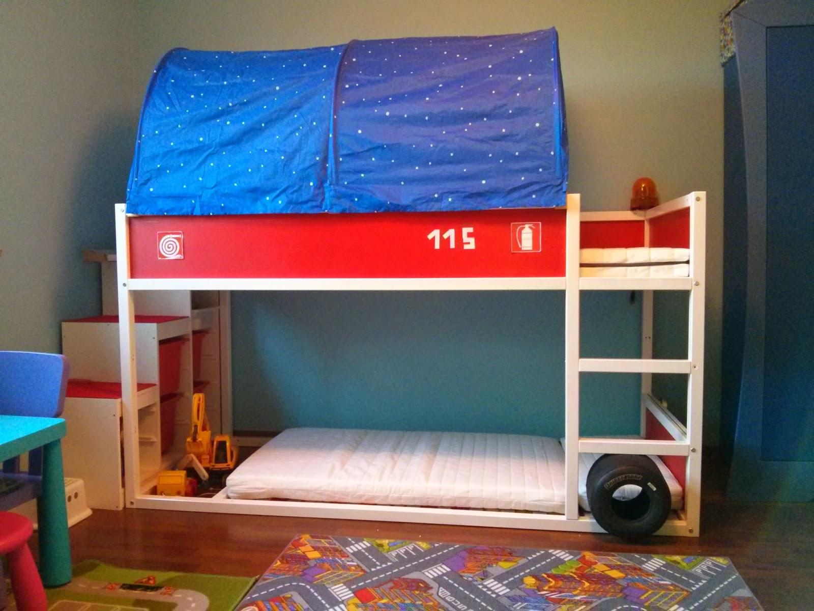 Ikea catalogo divani letto stunning letto rotondo ikea - Ikea bari camerette ...
