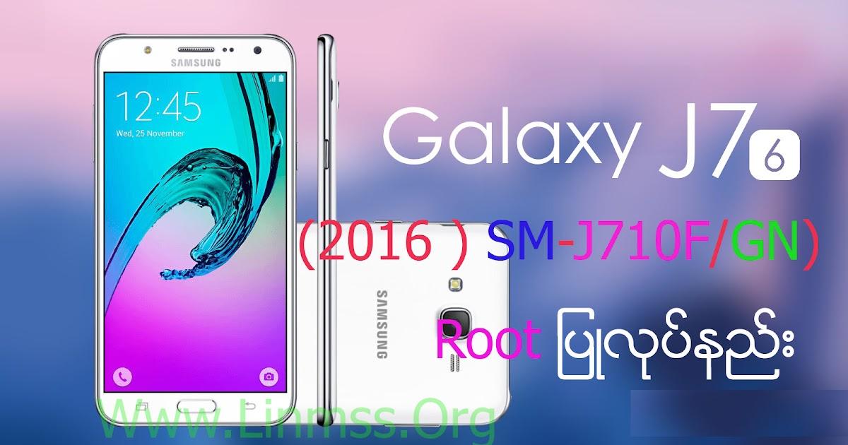 samsung galaxy centura official stock firmware