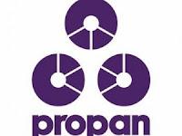 Lowongan Kerja di PT. Propan Raya ICC - Semarang (Retail Sales Representative, SPG/SPB, Retail Product Promotor, Customer Service, Pelaksana Gudang)