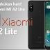 Cara Melakukan hard reset Xiaomi Mi A2 Lite untuk menjadikan Xiaomi Mi A2 Lite Anda kembali ke setelan pabrik