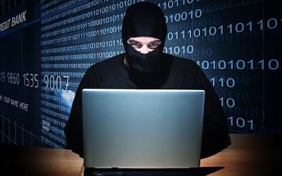 Lista de Los Mejores Hackers del Mundo: Cuáles Son o Fueron?