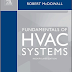 EBOOK - Fundamentals of HVAC Systems - Robert McDowall