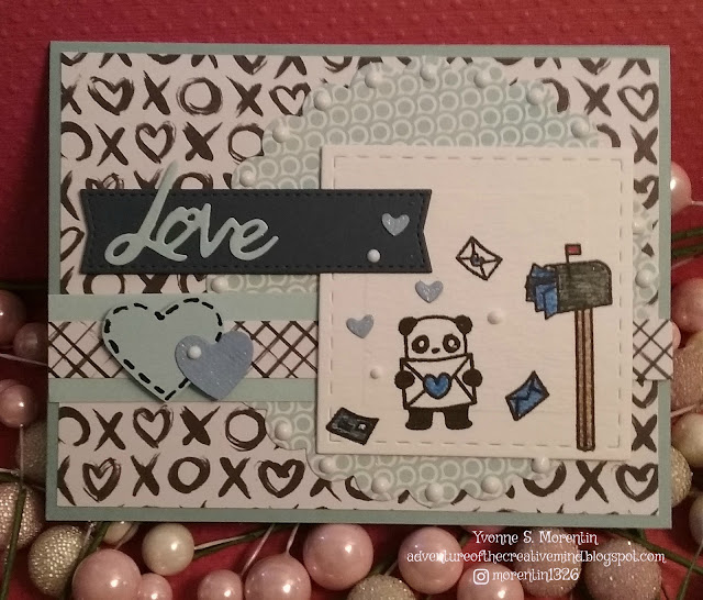 http://adventureofthecreativemind.blogspot.com/2017/04/with-love-cards.html