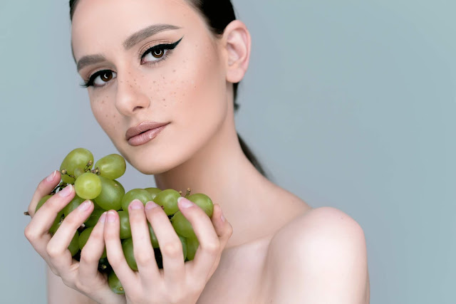 rituale-di-bellezza-a-base-uva