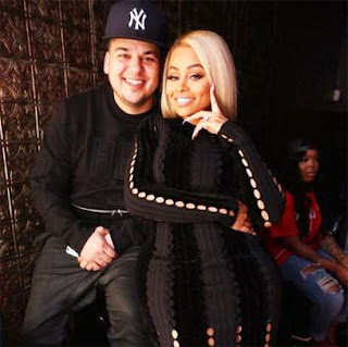 Blac-Chyna-robbed-of-200,000-dollas