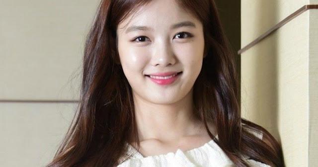 Tahun 2017 Menurut Forbes Top 10 Selebriti Korea Paling Berpengaruh
