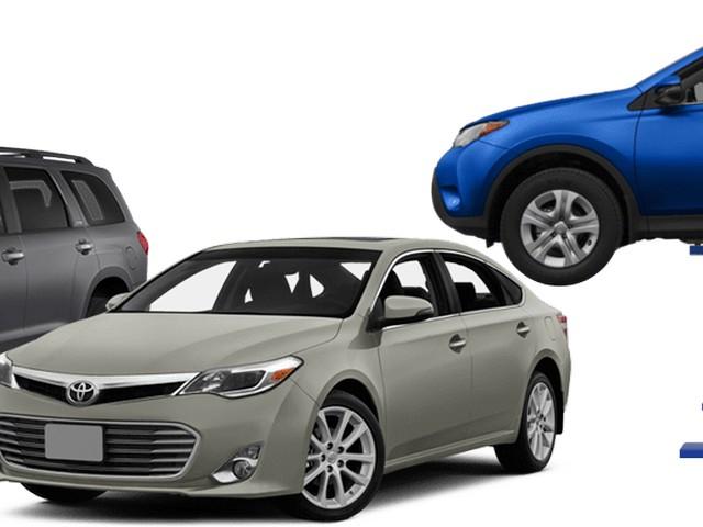 Toyota-Of-Johnson-City-Tn