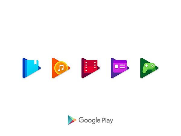 كيف تحصل على تعويض من متجر Google Play عند شرائك لأي تطبيق،لعبة أو أي منتوج إلكتروني آخر