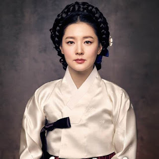 Download Saimdang Light's Diary (2017) Subtitle English - Indonesia 1080p 720p 480p 360p MP4 Uptobox Free Full Movie Drama Korea www.uchiha-uzuma.com