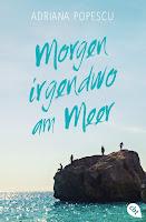 https://www.randomhouse.de/Taschenbuch/Morgen-irgendwo-am-Meer/Adriana-Popescu/cbj-Jugendbuecher/e546179.rhd