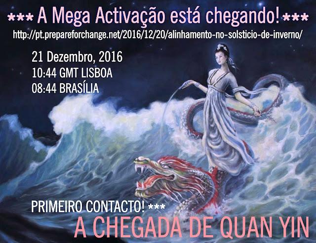 http://pt.prepareforchange.net/2016/12/20/alinhamento-no-solsticio-de-inverno/