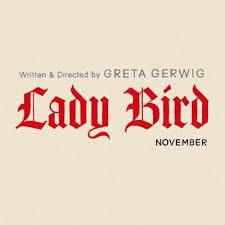 Crítica de Lady Bird