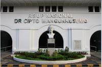 RSUPN Dr Cipto Mangunkusumo, karir RSUPN Dr Cipto Mangunkusumo, lowongan kerja cpns 2017