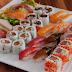 Makanan Tradisional Jepang Yang Populer di Indonesia, Mana Favoritmu?