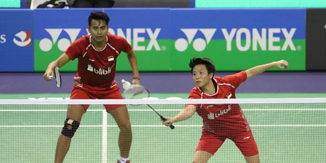 http://www.liga365.news/2017/10/dua-ganda-campuran-indonesia-berbeda.html
