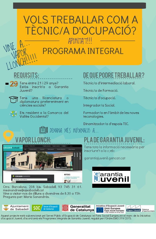 programa-integral-sabadell