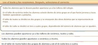 http://www.primaria.librosvivos.net/archivosCMS/3/3/16/usuarios/103294/9/4EPlcc2_ee_resumen_es_ud02/frame_prim.swf