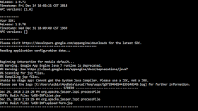 gcloud-app-deploy-no-jdk