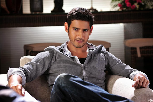 Mahesh Babu HD Images HD Photos