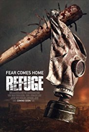Watch Refuge Online Free 2013 Putlocker