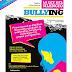 La ley del silencio, bullying,  vuelve de la mano del Teatro Alternatico de Lorena Oliva